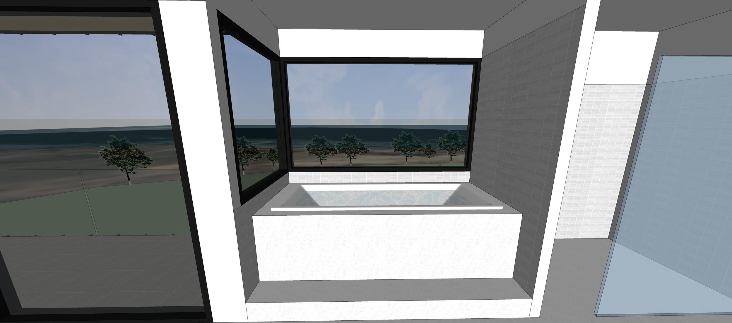 Internal view 06.02.jpg