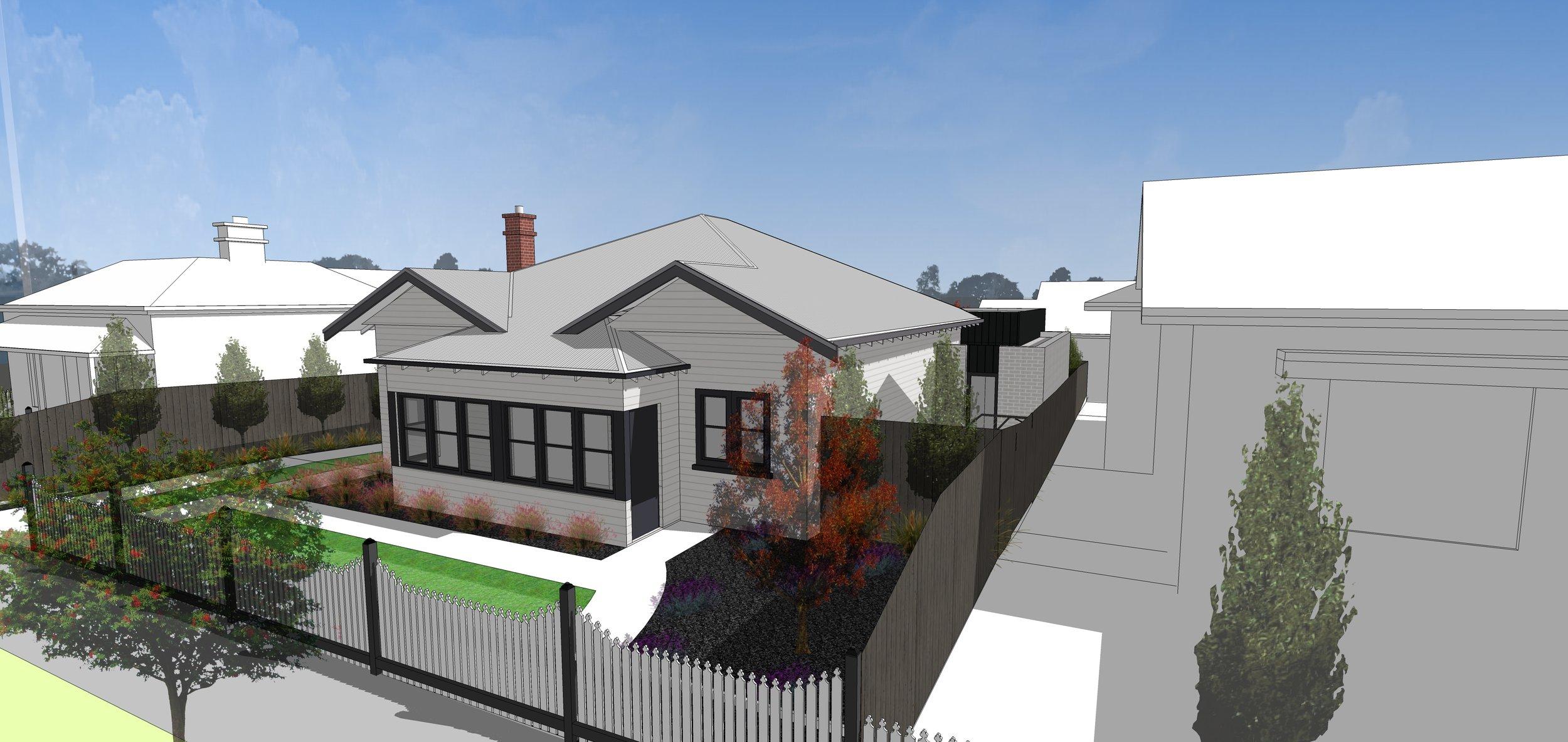 View 07 - (Rev 02) 16 Gertrude Street, Geelong West.jpg
