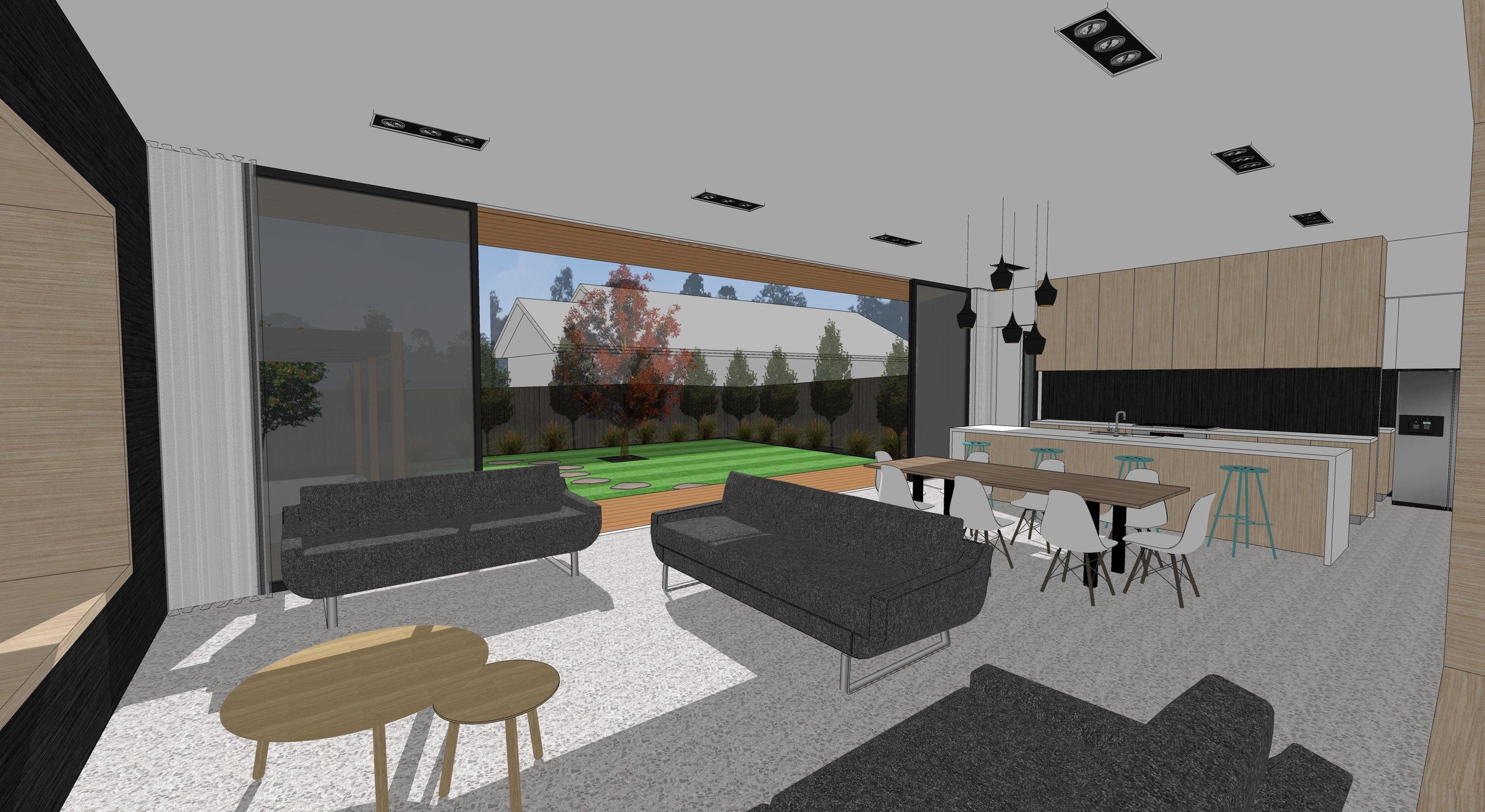 View 03 - (Rev 02) 16 Gertrude Street, Geelong West.jpg