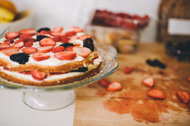 julia_cake06.JPG