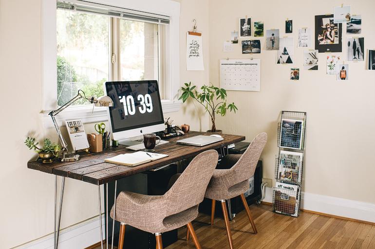 office_blog01.JPG