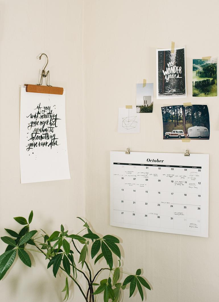 office_blog03.JPG