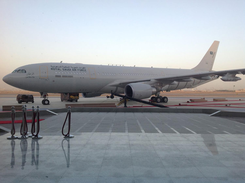SaudiRoyalAirForceProject2013>stage6.jpg