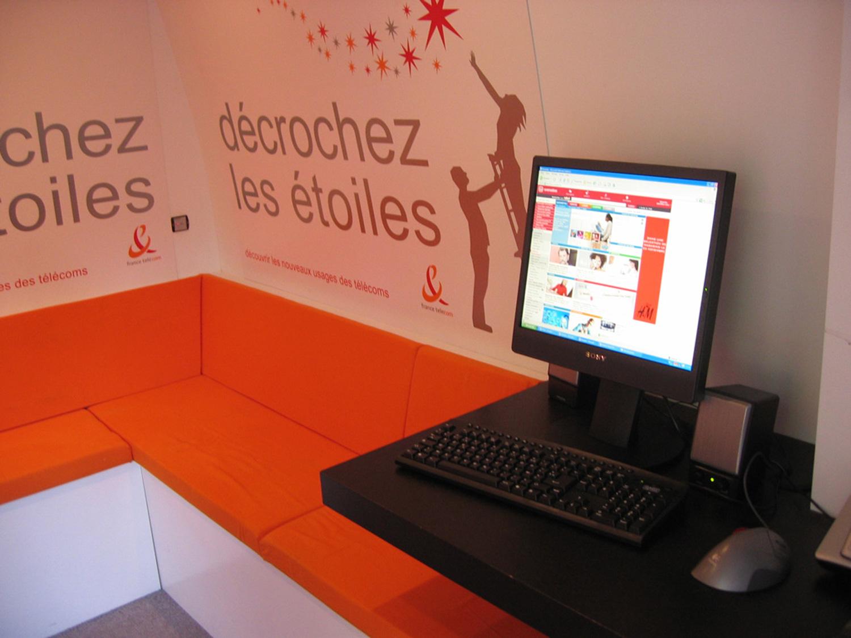 FranceTelecomProject2006>stage5.jpg