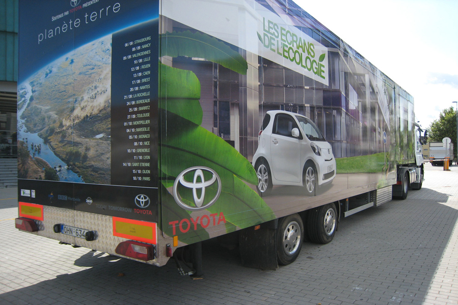 ToyotaProject2005>stage1.jpg