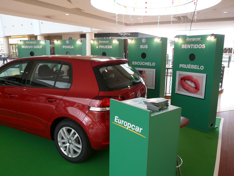 EuropcarMadridProject2009>stage1.jpg