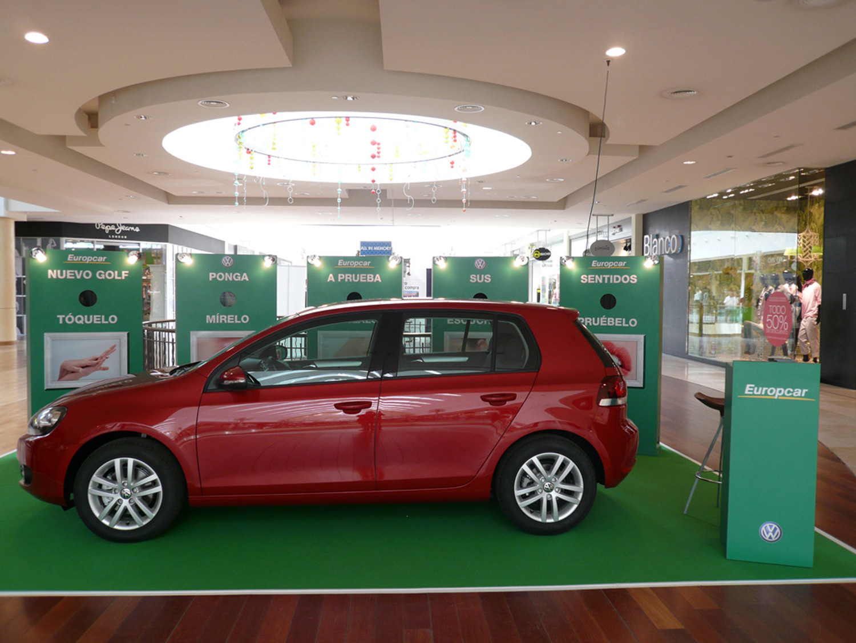EuropcarMadridProject2009>stage3.jpg