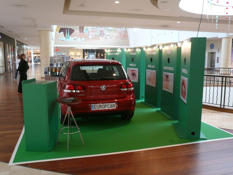 EuropcarMadridProject2009>stage5.jpg