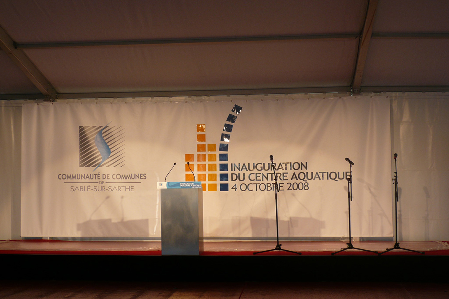 OpeningCeremonyProject2008>stage5.jpg
