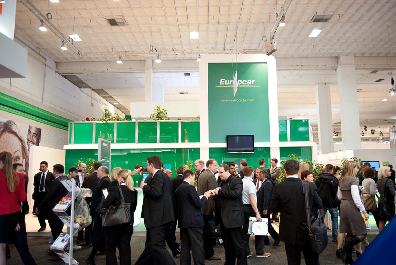 EuropcarITBBErlinProject2011>stage2.jpg