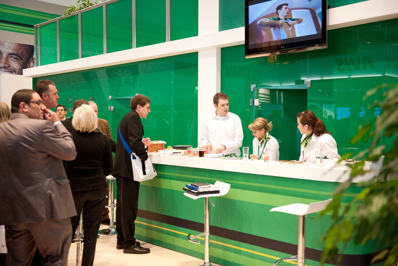EuropcarITBBErlinProject2011>stage5.jpg