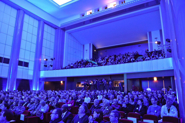 InstitutPourLaJusticeProject2012>stage1.jpg