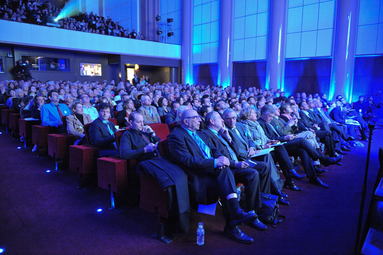 InstitutPourLaJusticeProject2012>stage6.jpg