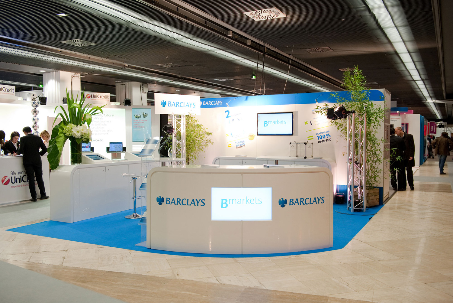 BarclaysProject2011>stage7.jpg