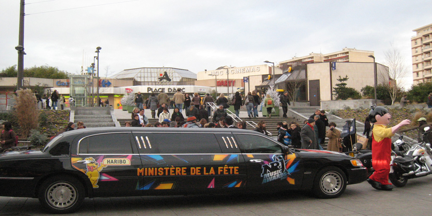 HariboLimousineProject2008>stage5.jpg
