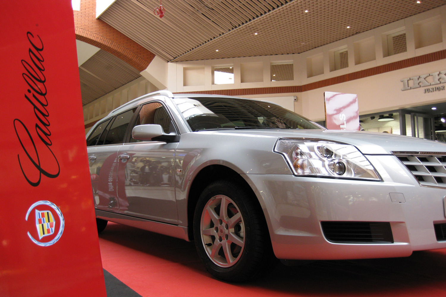 CadillacProject2008>stage2.jpg