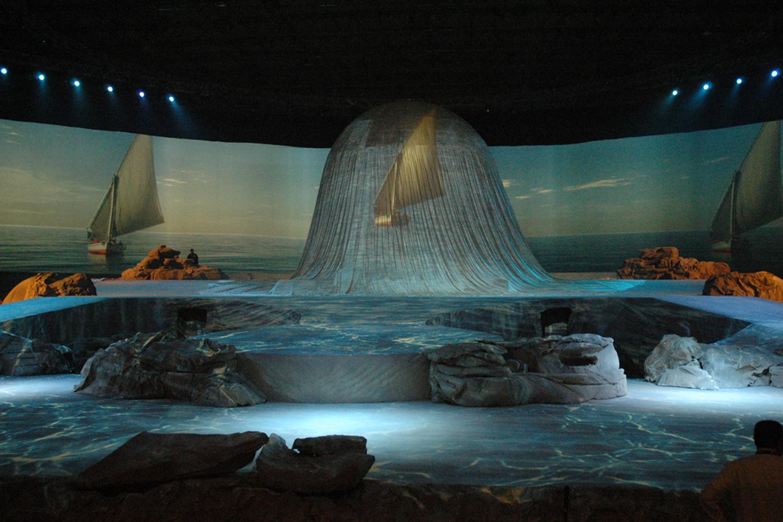JanadriyahProject2007>stage1.jpg