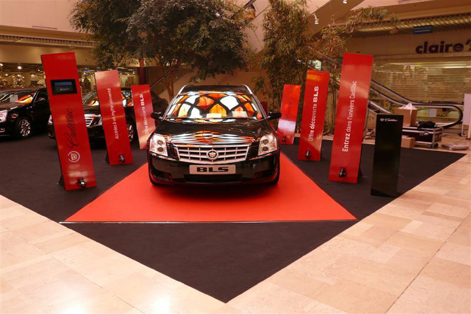 CadillacProject2008>stage4.jpg