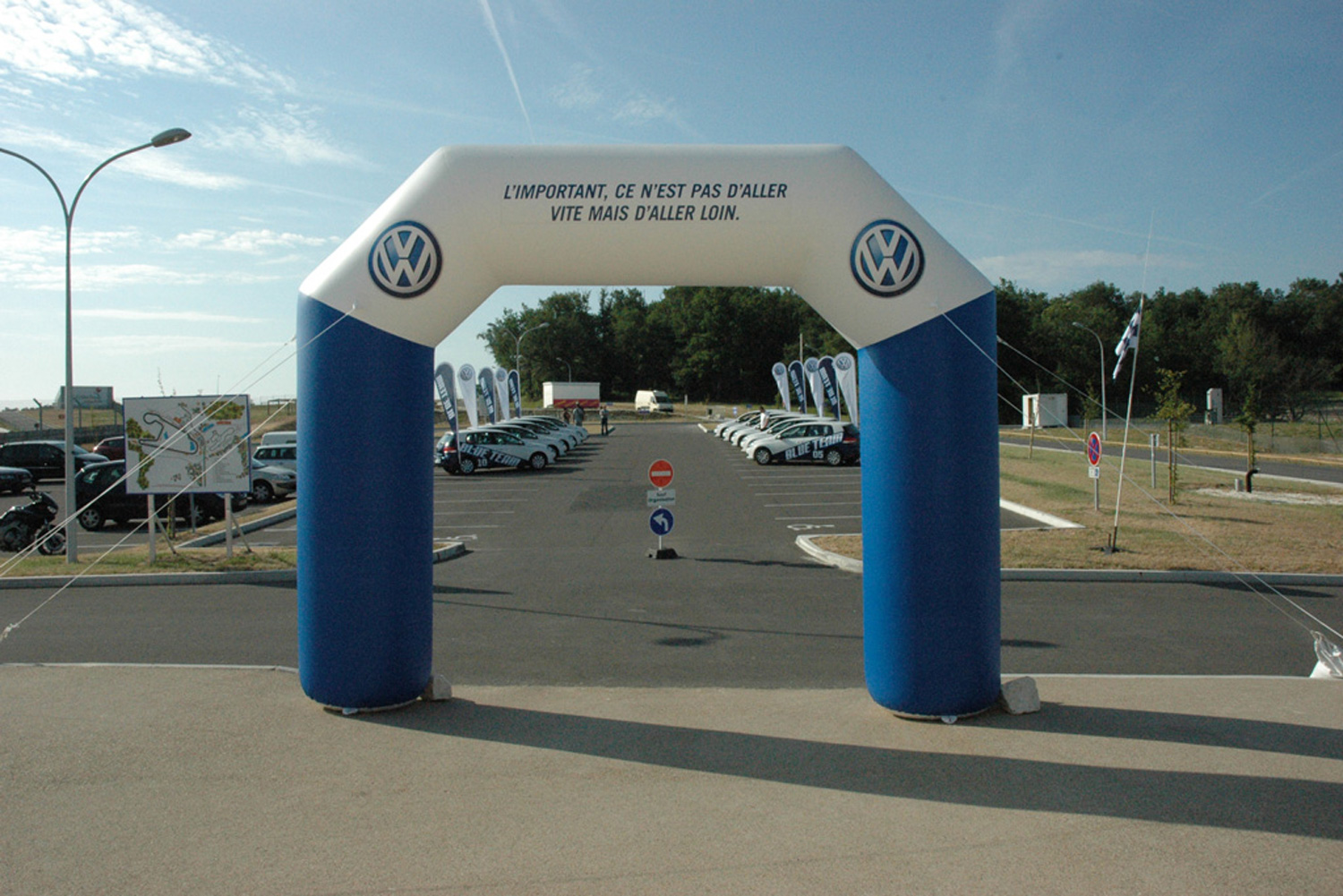 VWTBCProject2011>stage4.jpg