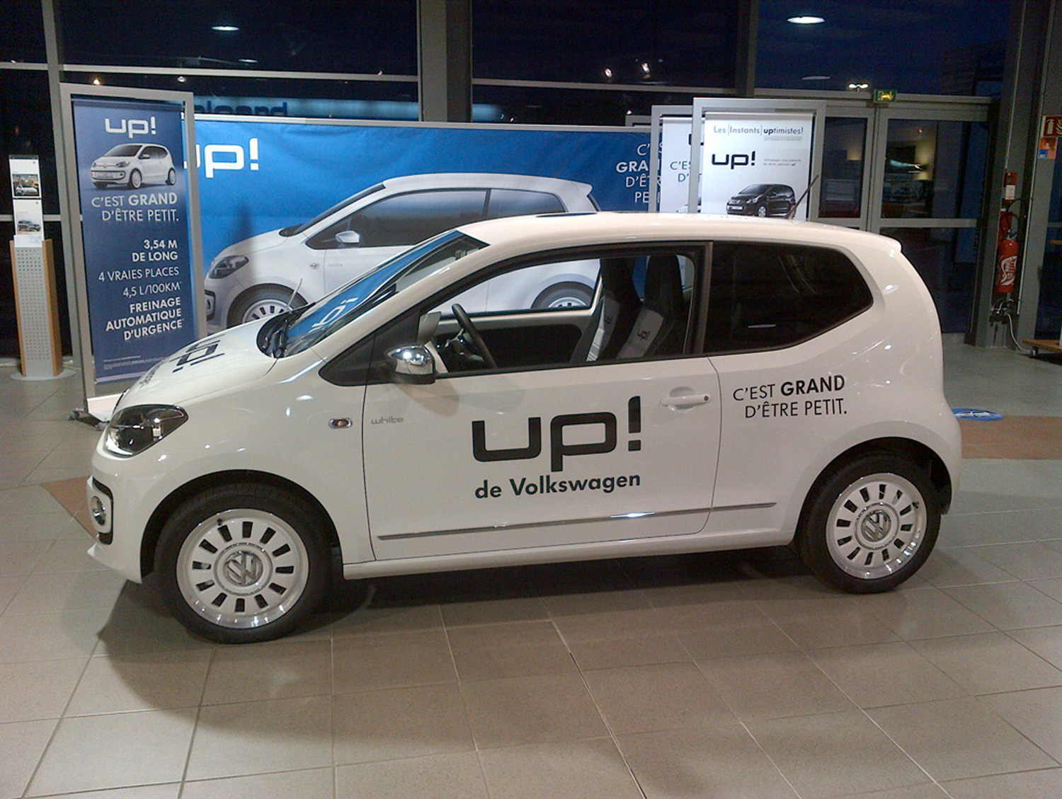UPProject2011>stage1.jpg