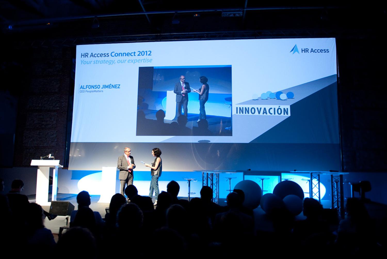 HRAccessMadridProject2011>stage4.jpg
