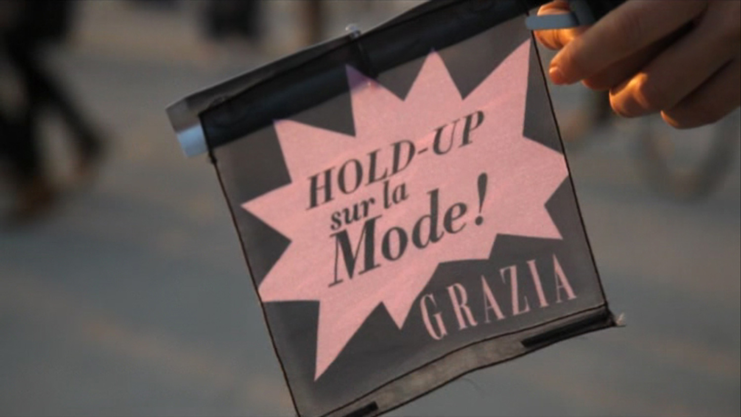 GraziaHoldupProject2011>stage4.jpg