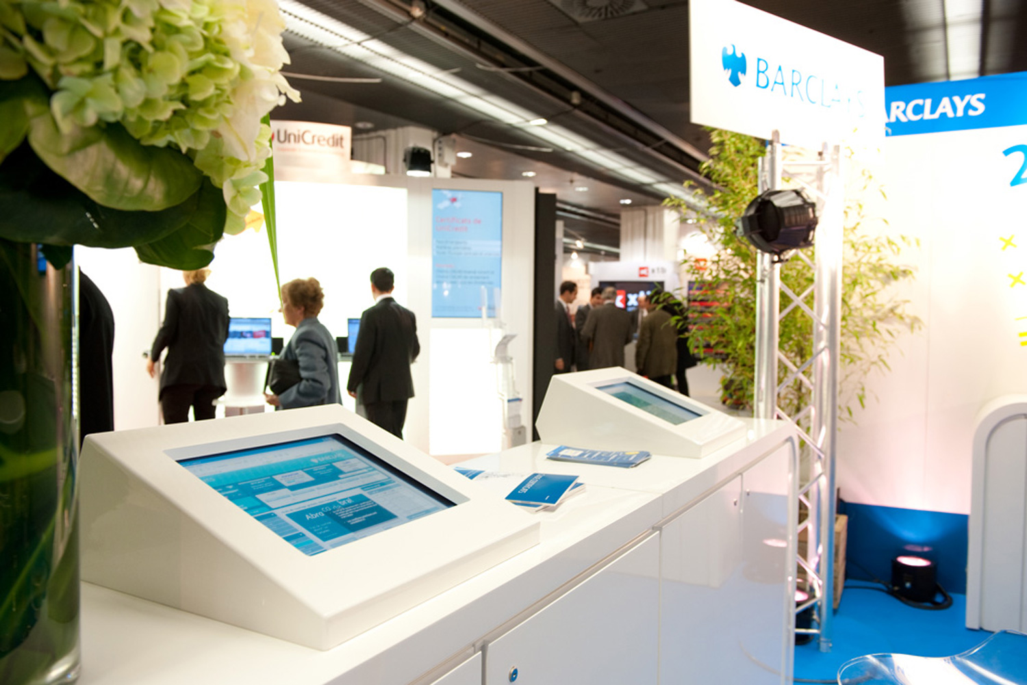 BarclaysProject2011>stage5.jpg
