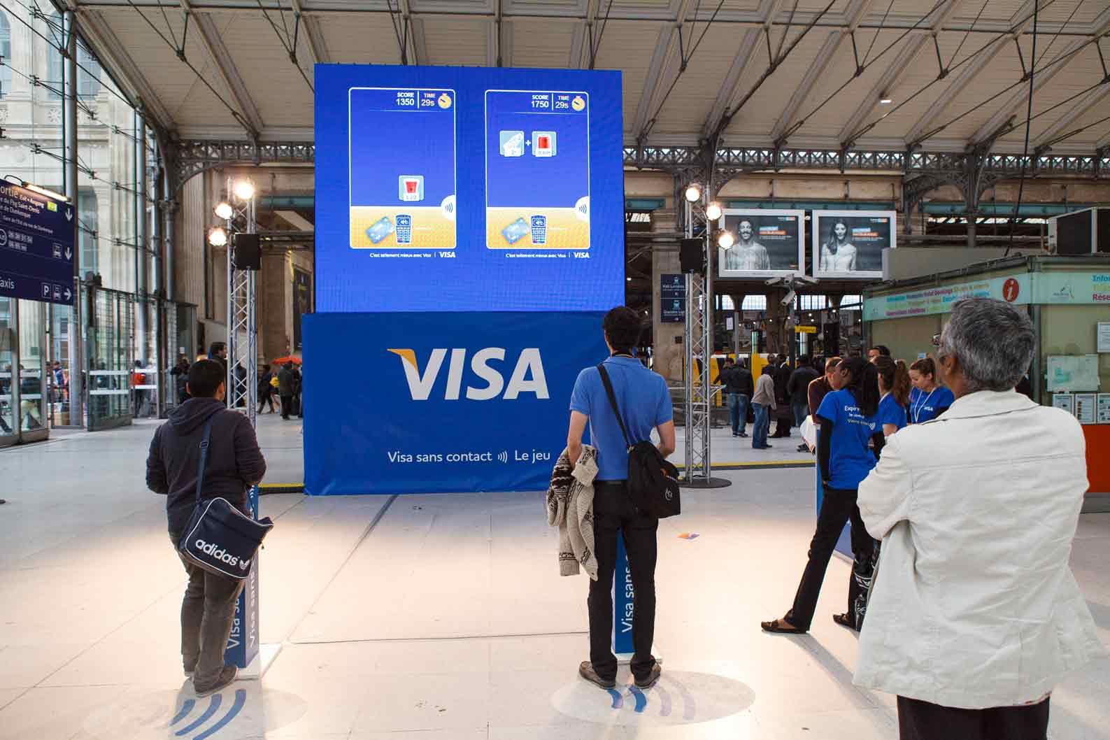 VisaGareProject2013>stage6.jpg