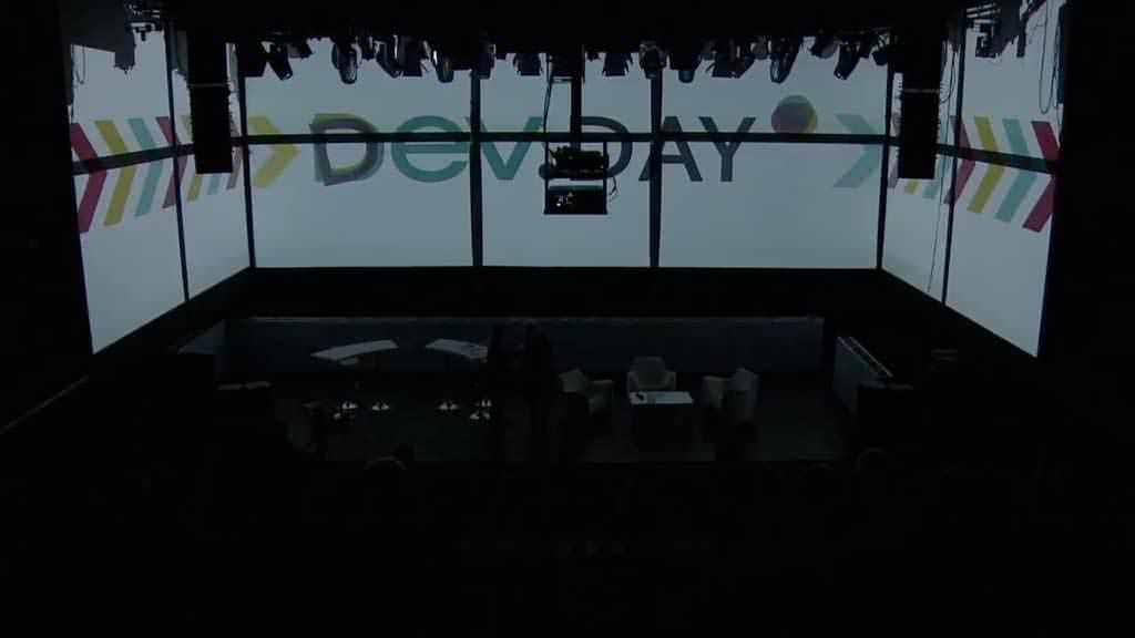 RatpDevDay2013)stage1.jpg