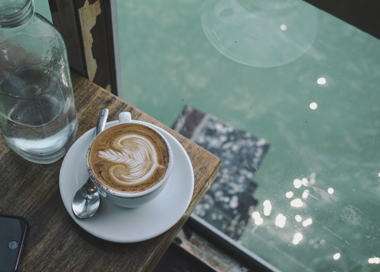 anvil_coffee_2