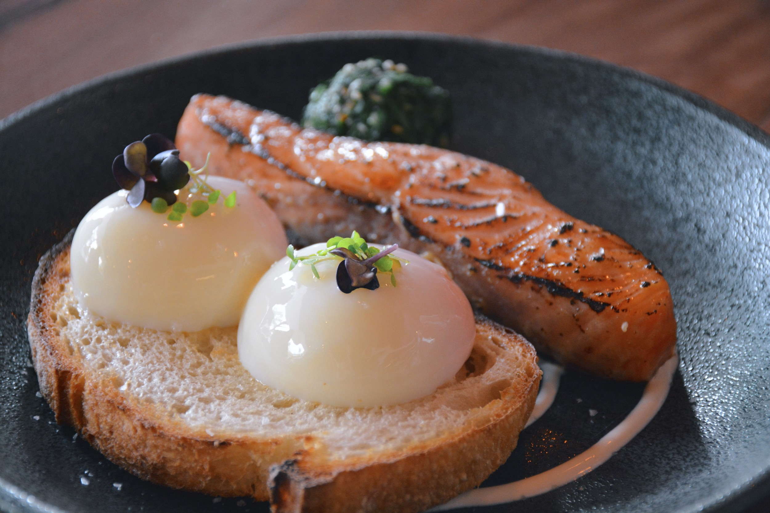 salmon eggs.jpg