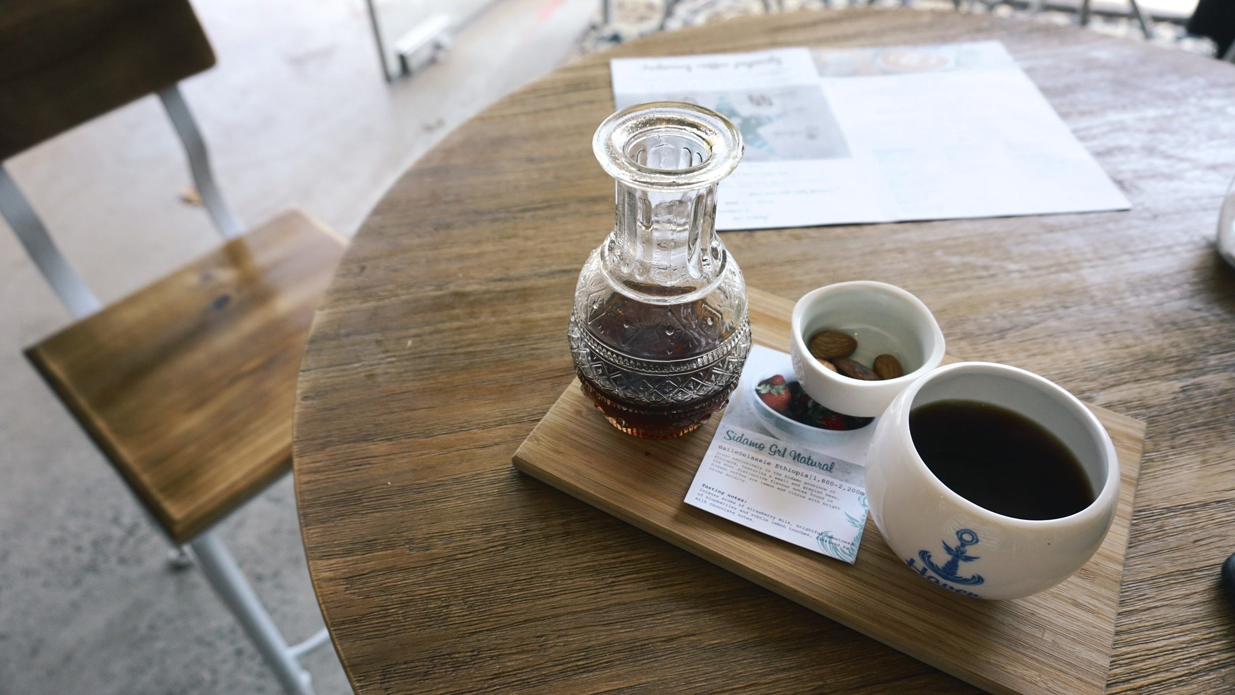 haven-specialty-coffee4
