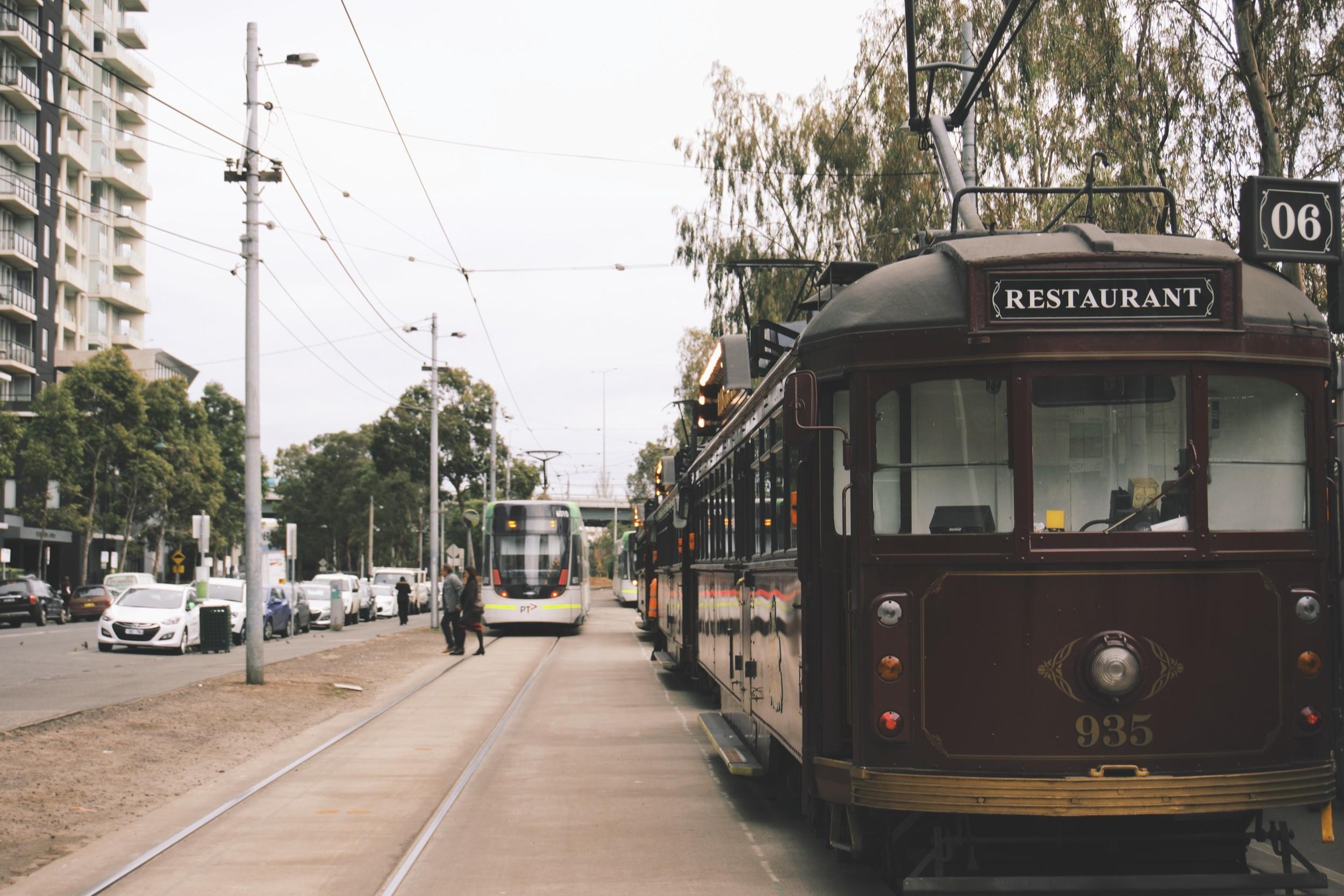 tramcar_restaurant_ripejournal4