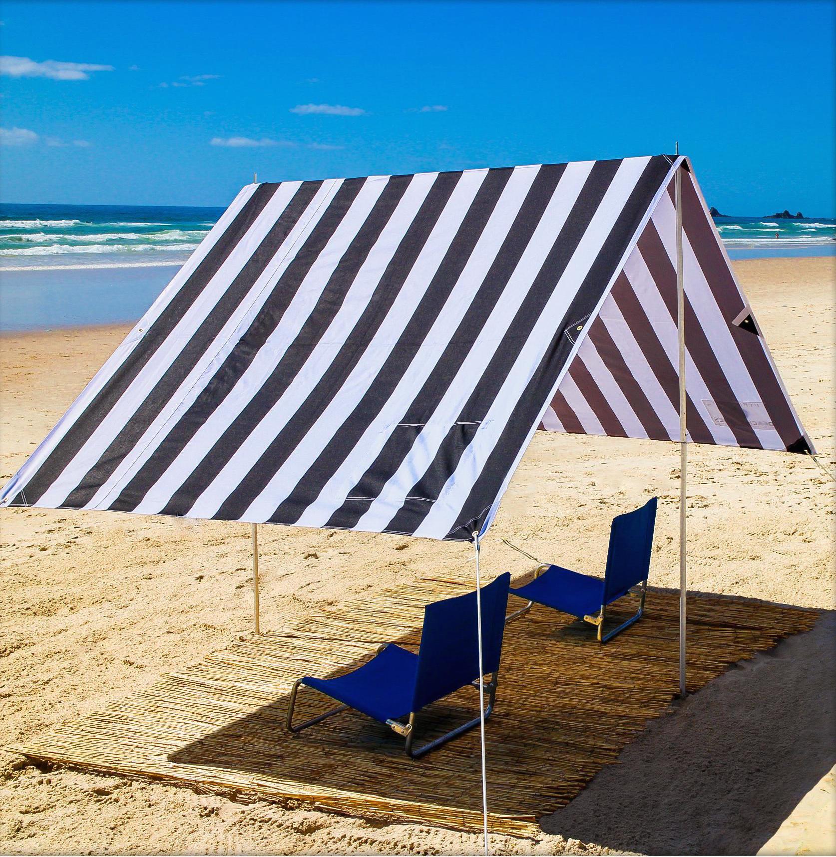 Byron Bay BeachLife  Sunshade $145