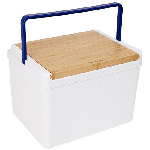 Sunny Life  Cooler Box $100