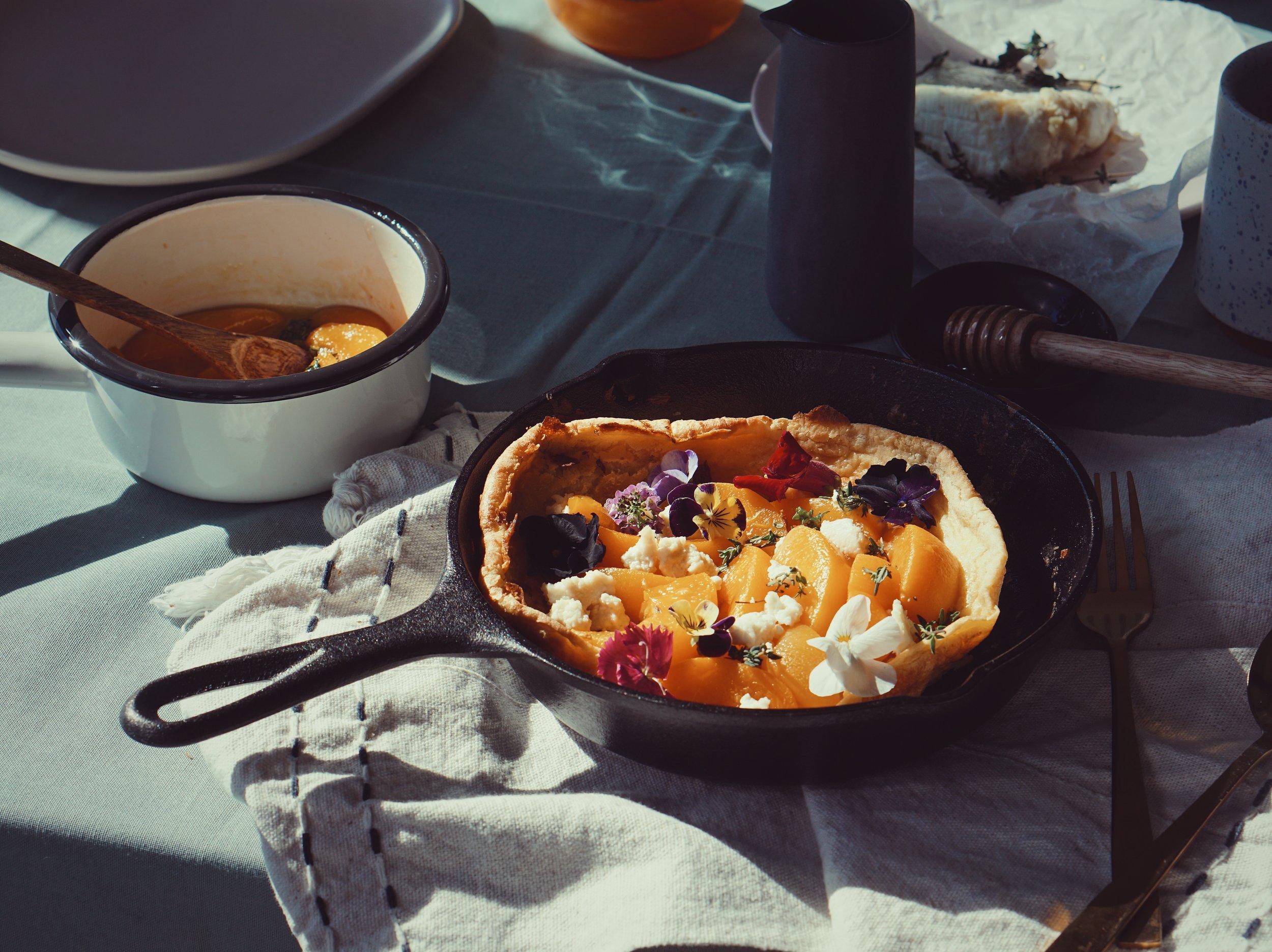 peach_pancake_ripejournal