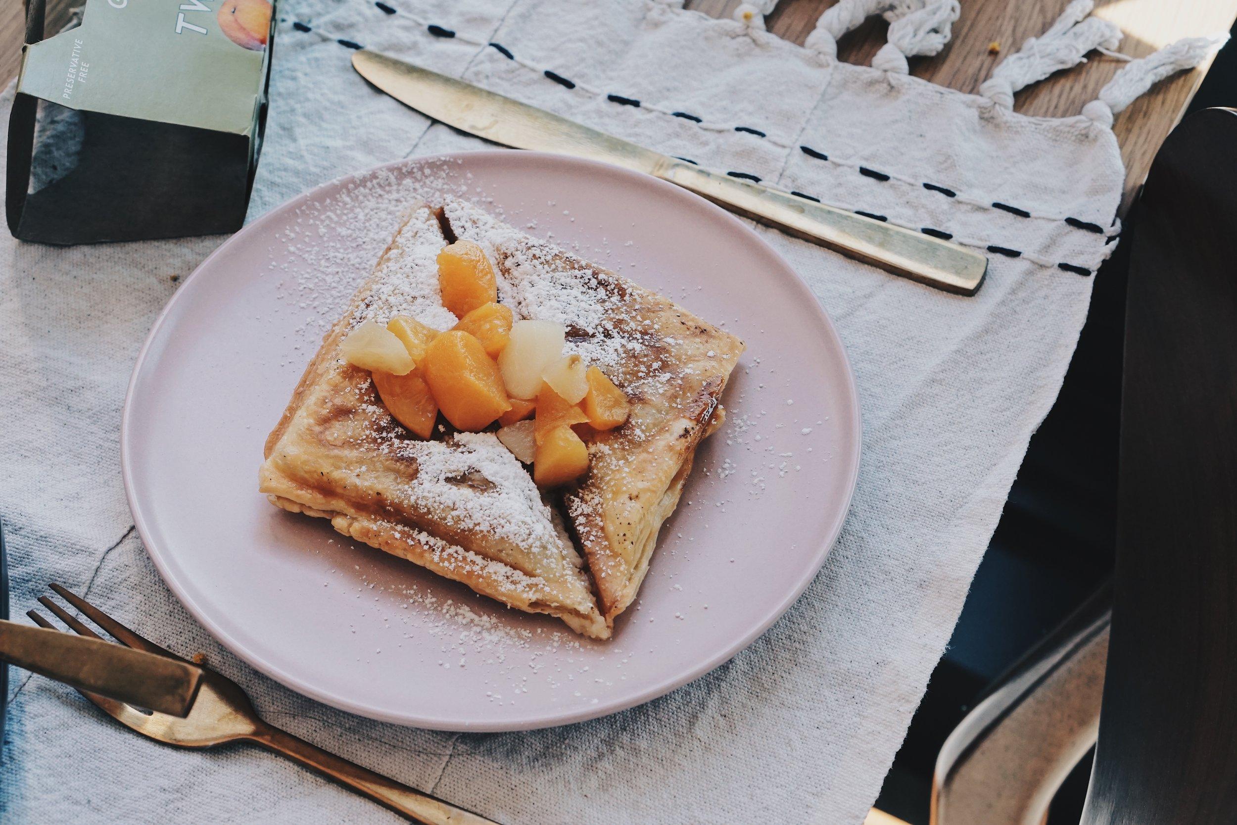 fruit_jaffle_ripejournal