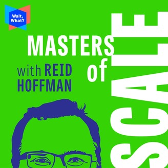 Want to know how do companies grow from zero to a gazillion? - Legendary Silicon Valley investor / entrepreneur Reid Hoffman tests his theories with famous founders. Guests include Facebook's Mark Zuckerberg & Sheryl Sandberg, Netflix's Reed Hastings, Google's Eric Schmidt, Spanx's Sara Blakely.
