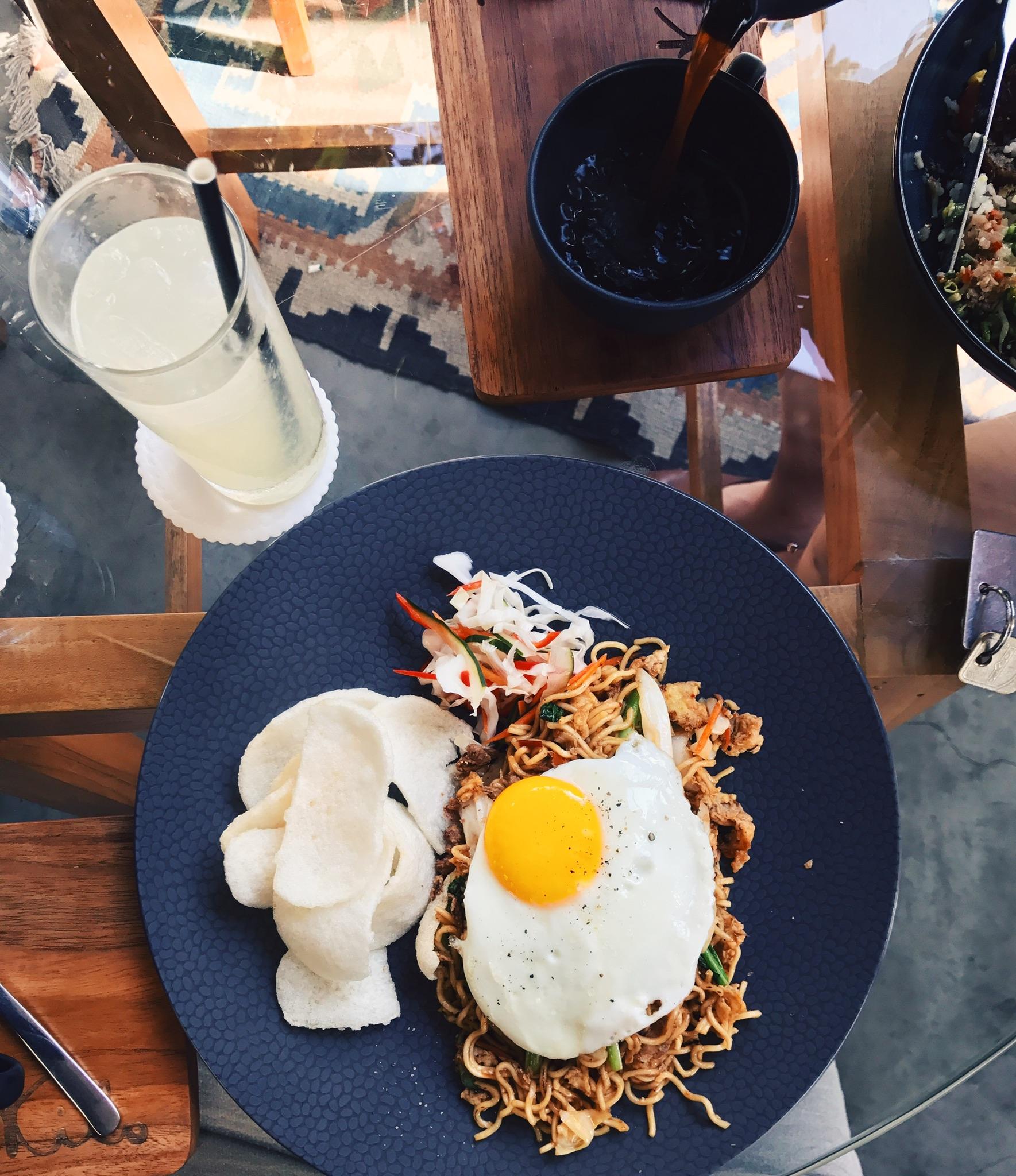 kilobali_breakfast_ripejournal1