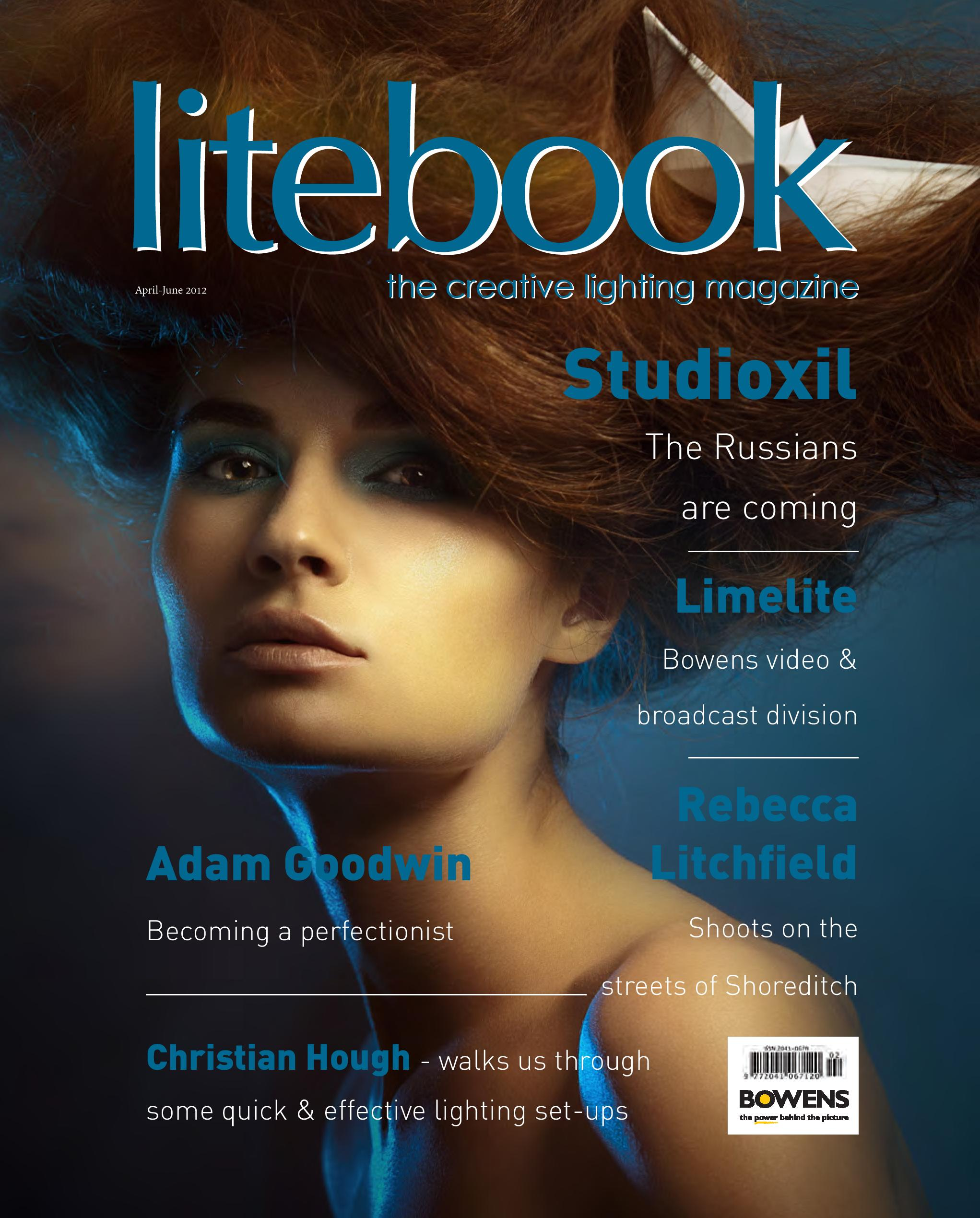 Cover - Featured.