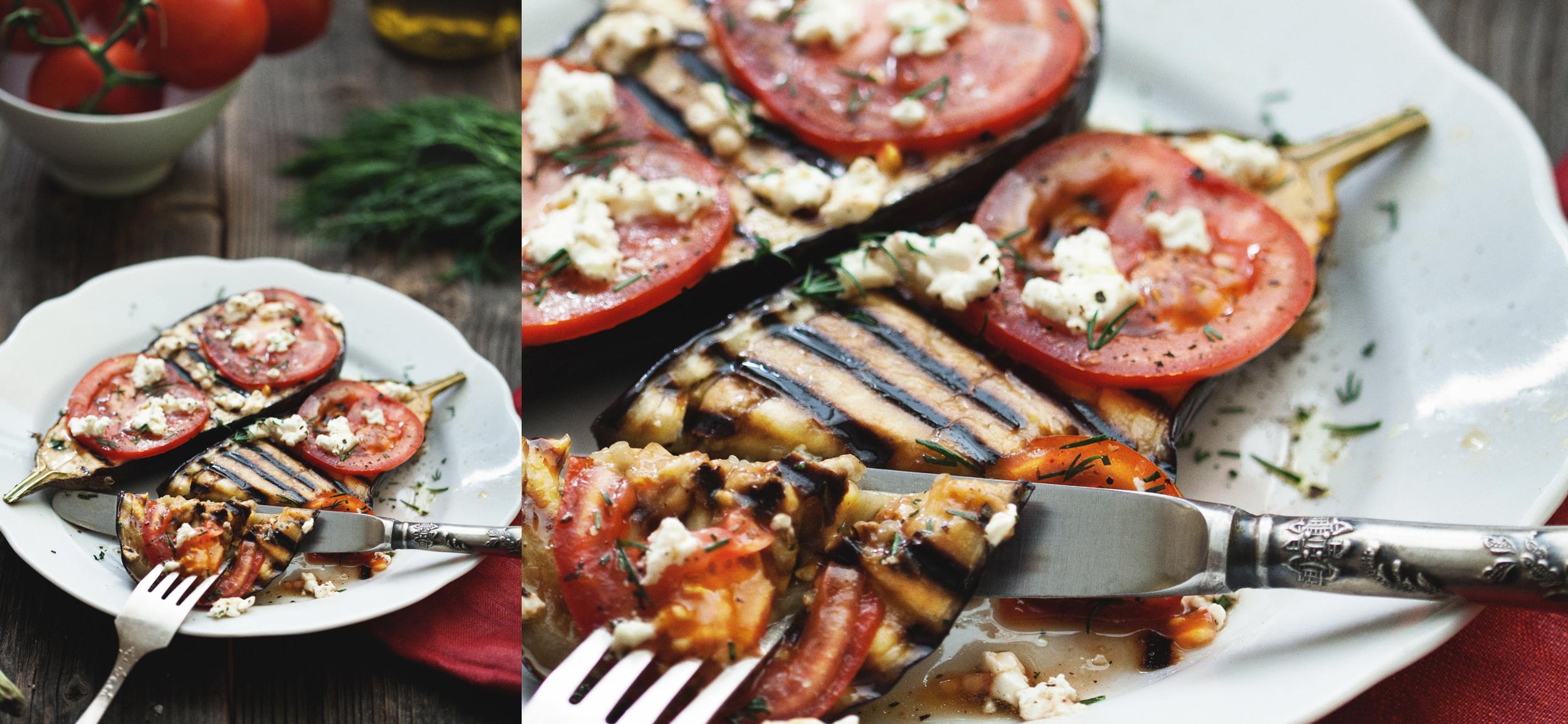 Food_005.jpg