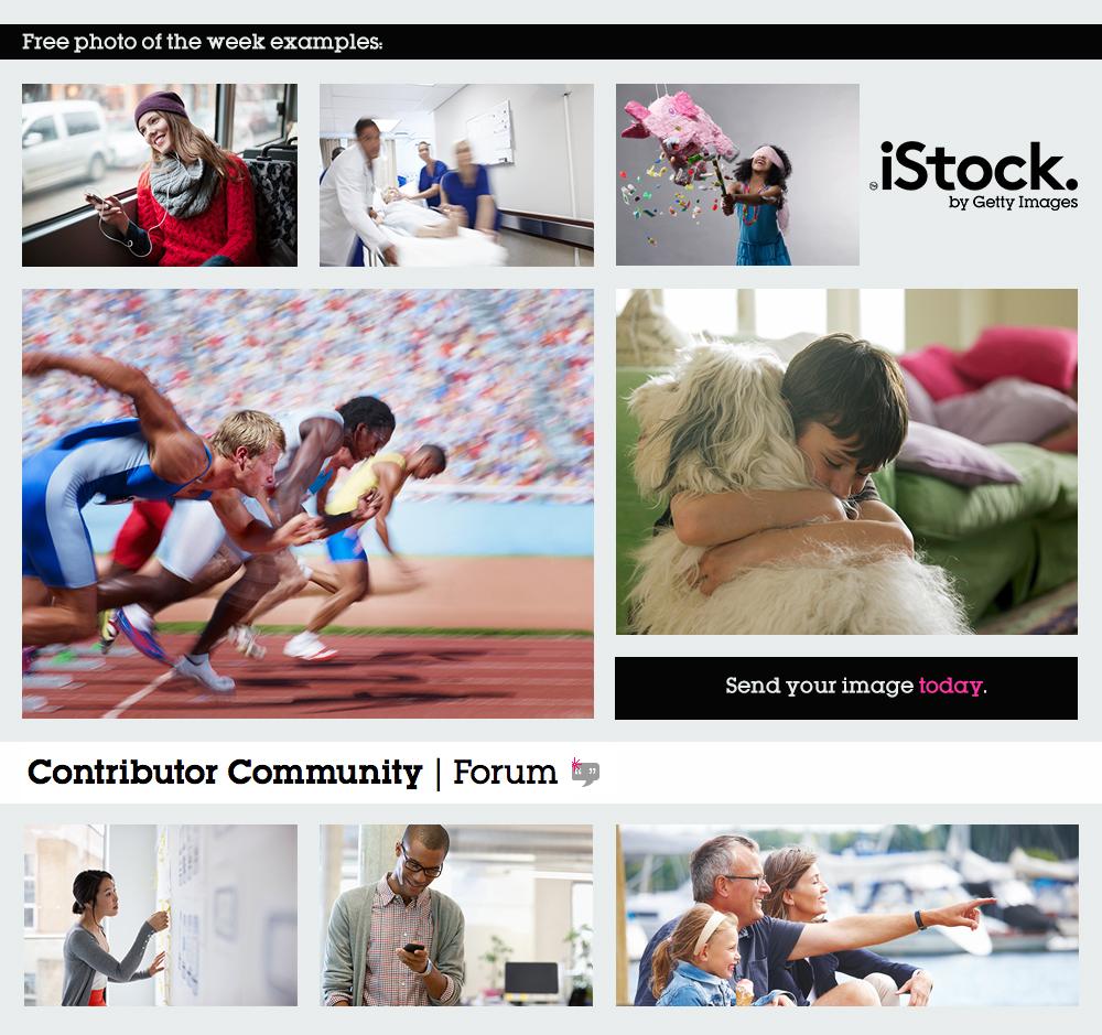 Examples_Post1.jpg