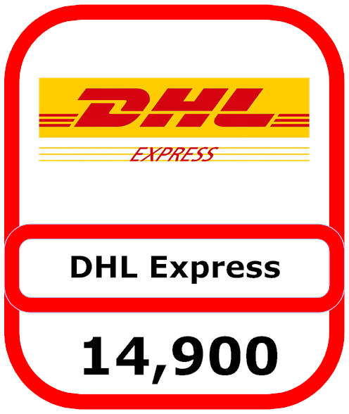 DHL Job Loss Outsourcing
