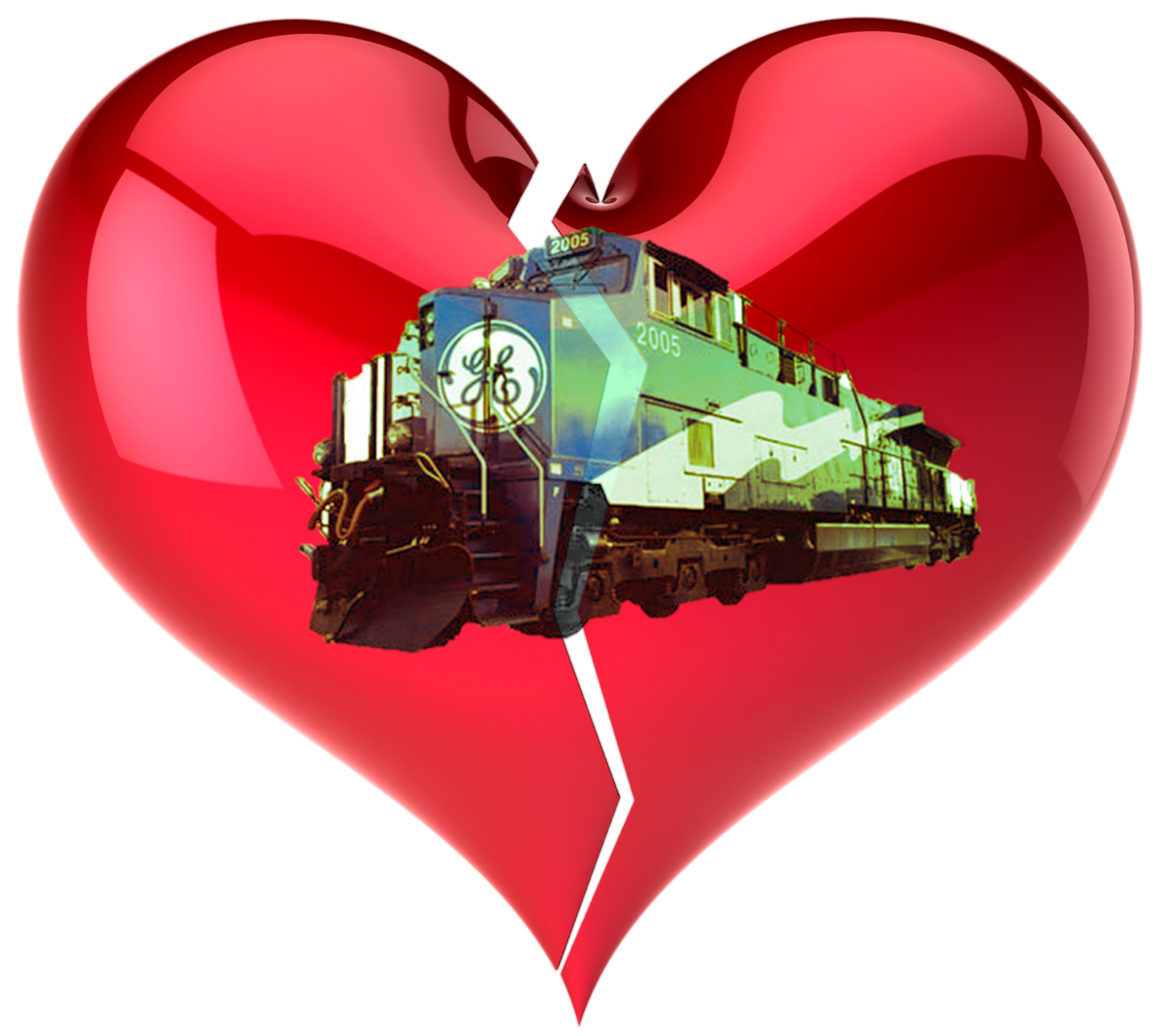Am I Next? Job Loss at GE Locomotives, Erie, Pennsylvania