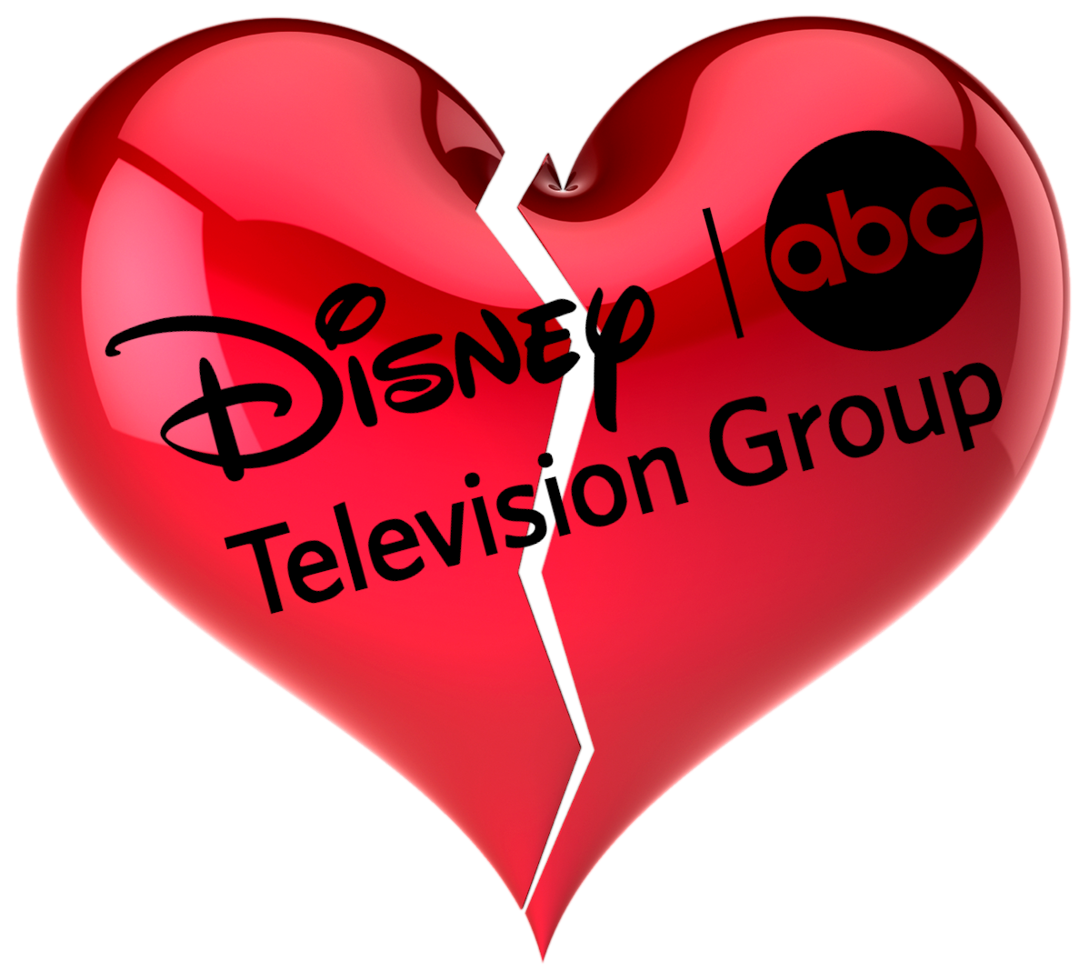 Am I Next? Disney, ABC Television Layoffs.