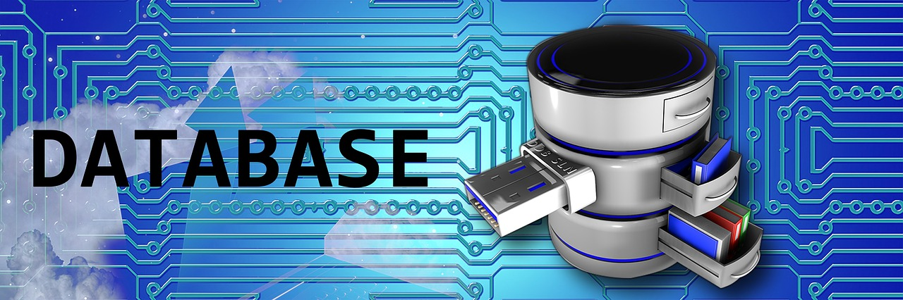 Once Upon A Database: Real Life Database Failure