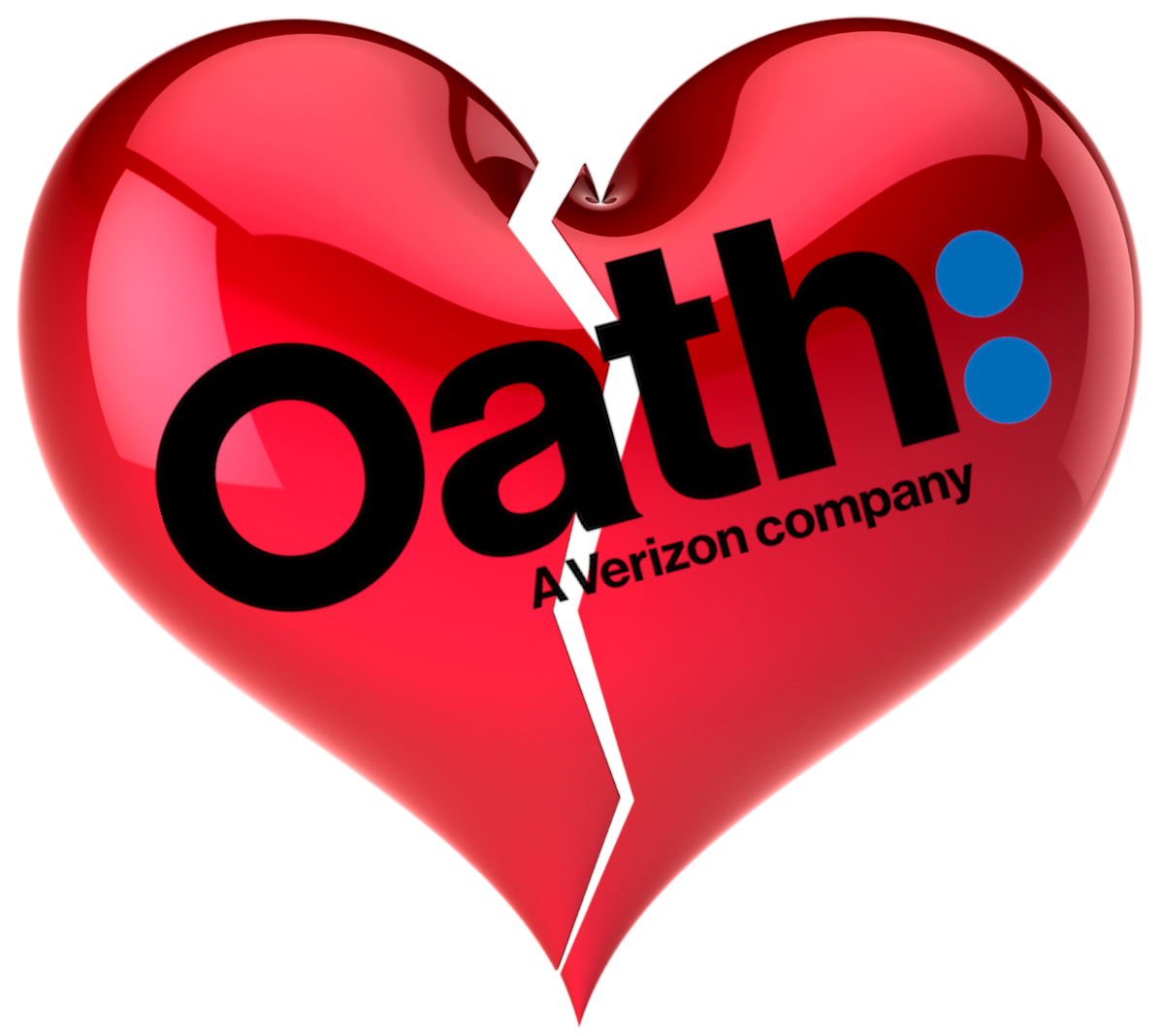 Am I Next? Layoffs at Verizon's Oath, Inc.