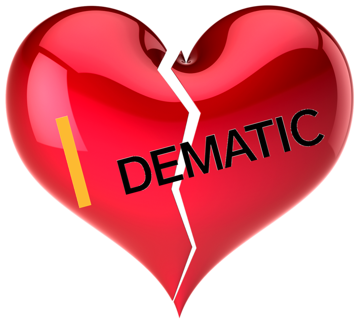 Am I Next? Dematic, Moving to Mexico, Plant Closure, Layoffs