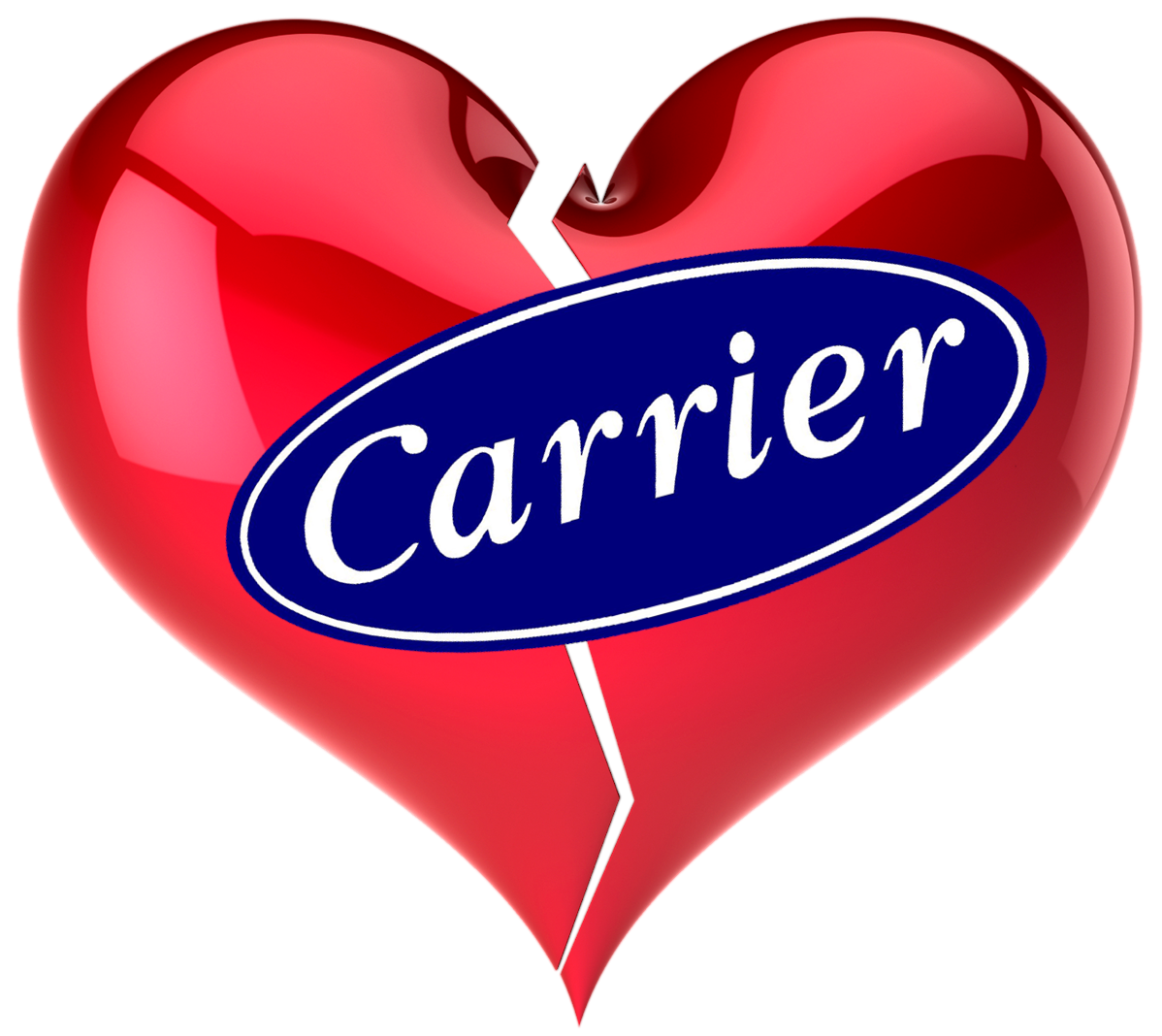 Am I Next? Layoffs at Carrier in spite of Trump Announcement.