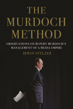 Am I Next? The Murdoch Method -- A look at Rupert Murdoch's media empire.